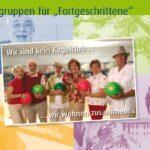 Wohngruppen 50+ in Ottakring