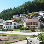 Wohnanlage Hof-Baderluck