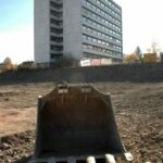Energie & Stadtumbau