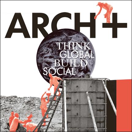 Think Global, Build Social
