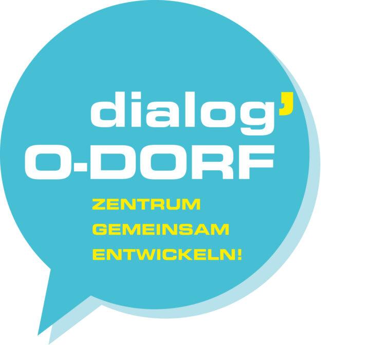 dialog` O-Dorf Innsbruck
