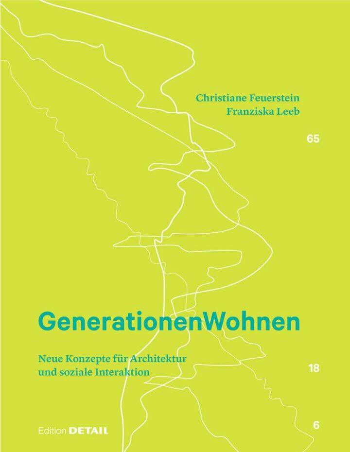 GenerationenWohnen