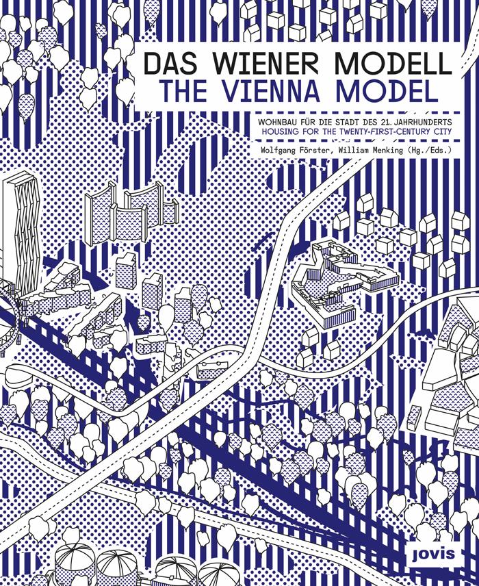 Das Wiener Modell