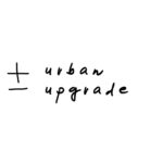 Urban Upgrade