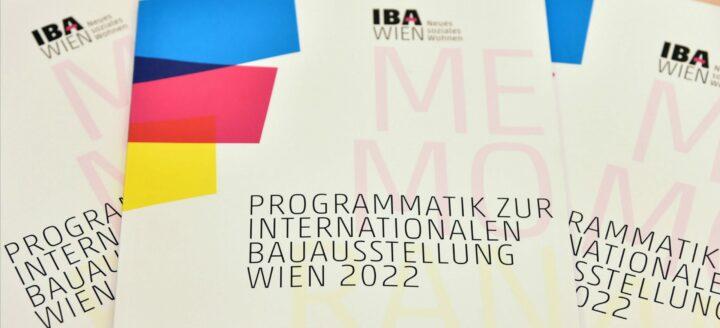 IBA_Wien-Memorandum