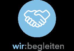 wohnbund:consult - wir begleiten