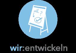 wohnbund:consult - wir entwickeln