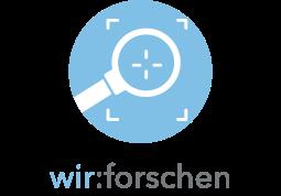 wohnbund:consult - wir forschen