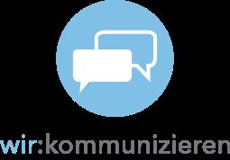 wohnbund:consult - wir kommunizieren