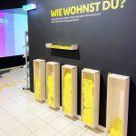 IBA_Wien Führung Digital