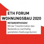 ETH Forum 2020 | 2021